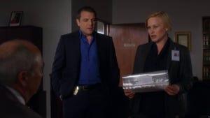 Medium, Season 6 Episode 17 image