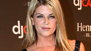 ABC Nearing Deal to Pick Up Kirstie Alley Comedy Pilot
