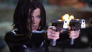 Box Office: Underworld: Awakening Comes Out On Top