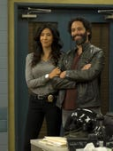 Brooklyn Nine-Nine, Season 4 Episode 6 image