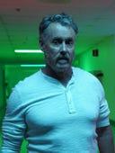 Stan Against Evil, Season 3 Episode 7 image
