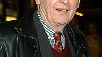 Frank McCourt, Pulitzer-Winning Memoirist, Dies at 78