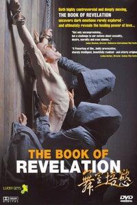 The Book of Revelation as Bridget