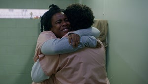 Watch the Emotional Trailer for Orange Is the New Black's Final Season