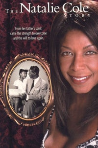 Livin' for Love: The Natalie Cole Story as Maria Cole