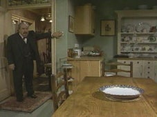 Rumpole of the Bailey, Season 6 Episode 1 image