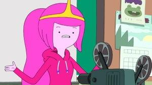 Adventure Time, Season 5 Episode 50 image