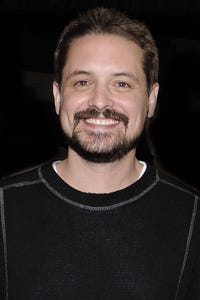Will Friedle as Larry
