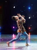 So You Think You Can Dance, Season 14 Episode 13 image