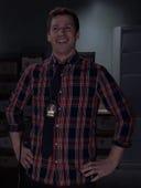Brooklyn Nine-Nine, Season 5 Episode 17 image