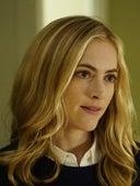 NCIS, Season 14 Episode 11 image