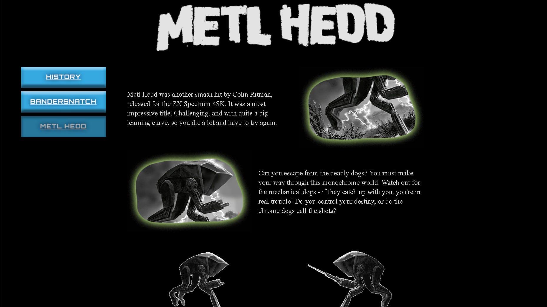 metl-heddweb-page.png