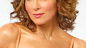 """Dancing with the Stars: Jennifer Grey """"Really Surprised"""" She Won"""