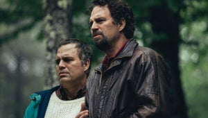 Mark Ruffalo Reveals His Unique Strategy for Playing Twins in HBO Schizophrenia Drama I Know This Much Is True