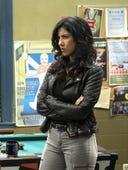 Brooklyn Nine-Nine, Season 4 Episode 16 image