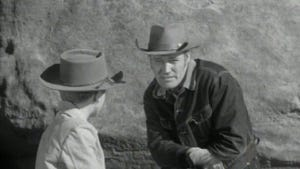 The Rifleman, Season 1 Episode 20 image