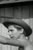 The Rifleman, Season 4 Episode 4 image