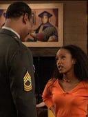 Boy Meets World, Season 7 Episode 21 image