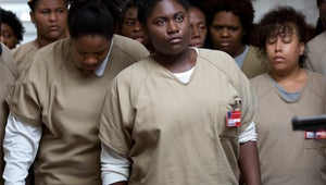 Jenji Kohan Admits Orange Is the New Black Season 5 Wasn't Very Good