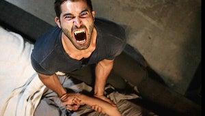 MTV Renews Teen Wolf for Season 4, Adds Companion Talk Show