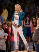 Hannah Montana, Season 2 Episode 16 image