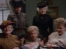 Road to Avonlea, Season 1 Episode 12 image