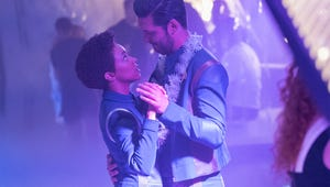 Star Trek: Discovery: 7 Questions We Have Ahead of the Fall Finale