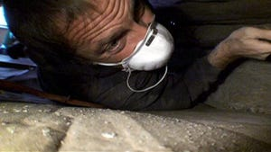 Dirty Jobs, Season 5 Episode 23 image