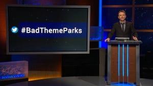 @midnight With Chris Hardwick, Season 2 Episode 4 image