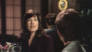 Doogie Howser, M.D., Season 1 Episode 2 image