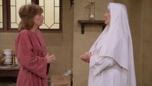 Laverne & Shirley, Season 8 Episode 11 image