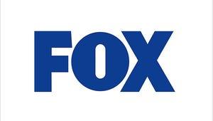 Fox's Stars in Danger Diving Special Reveals Cast