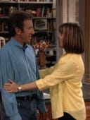 Home Improvement, Season 8 Episode 26 image