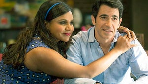 The Mindy Project Gets More Episodes and Introduces Mindy's College Ex