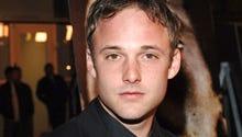 Actor Brad Renfro, 25, Found Dead