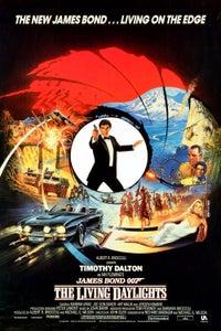 James Bond 007: Der Hauch des Todes as General Anatol Gogol