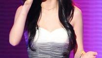 Ratings: American Idol Casts Its Long Shadow