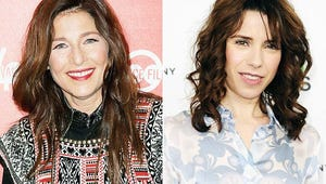 Catherine Keener and Sally Hawkins Join FX Comedy How and Why