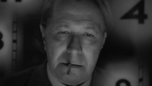 Gary Oldman Takes on Old Hollywood in the First Trailer for David Fincher's Mank