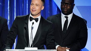 Producers Guild Awards: Gravity, 12 Years a Slave Tie for Best Picture