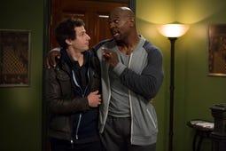 Brooklyn Nine-Nine, Season 2 Episode 2 image