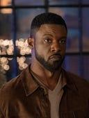 Star, Season 3 Episode 9 image