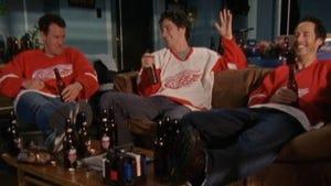 Scrubs, Season 4 Episode 6 image