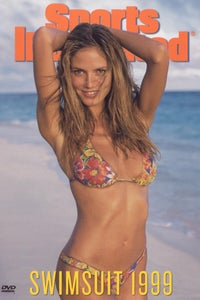 Sports Illustrated Swimsuit '99