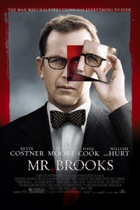 Mr. Brooks as Atwood's Lawyer