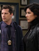 Brooklyn Nine-Nine, Season 6 Episode 14 image
