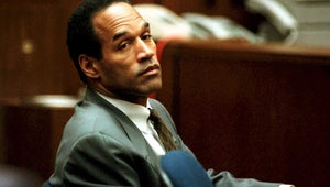 Why Are We So Obsessed with O.J. Simpson?