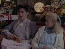 Road to Avonlea, Season 2 Episode 6 image