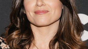 Pilot Season: ABC Orders Comedies from Shawn Levy, Sharon Horgan