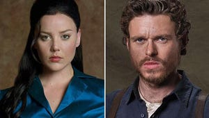 Exclusive: Discovery Announces Klondike Premiere Date; Debuts New Promo